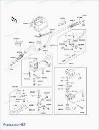 diagrams 657521 kawasaki bayou 220 wire diagram u2013 1999 bayou 220
