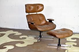 Eames Chair Craigslist Editors U0027 Picks 10 Favorite Sources For Bargain Vintage Furniture