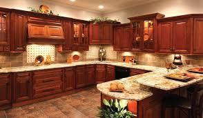 wood kitchen cabinet ideas kitchen design ideas things to consider in wood kitchen
