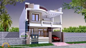 Simple Home Decor For Small House Simple Design Of Small House Youtube