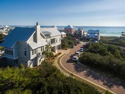 seagrove beach homes for sale