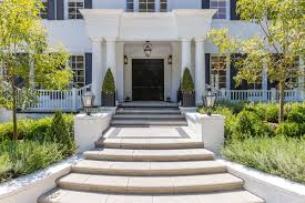 Traditional Home Elegant Timeless Traditional Home California Luxury Homes
