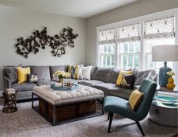 arlington home interiors portfolio arlington home interiors