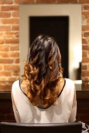 haircolours for 2015 hairstyle trends 2015 2016 2017 before after photos balayage