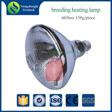 heating lamps for greenhouses heating lamps for greenhouses