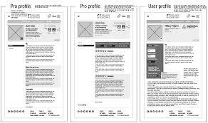 Table Ux Wellness Roundtable Ux U0026 Web Design Second Language U2013 A Boutique