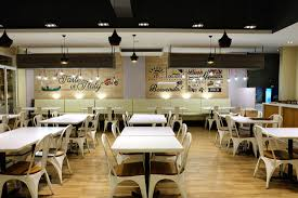 re visiting one of our past projects grissini ristorante