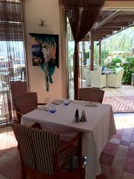 italian home decor catalogs amazing underwater restaurant in maldives okeanos blog oceanic