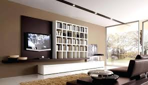 living room storage units modern living room storage christlutheran info