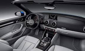 audi a5 2016 redesign 2016 audi a5 release date price interior colors specs