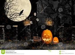 halloween haunted house background images haunted house stock photos images u0026 pictures 5 390 images