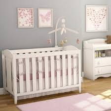 baby cribs you u0027ll love wayfair ca