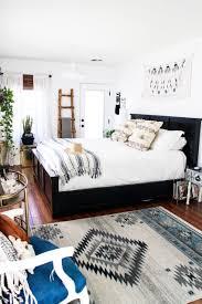 an eclectic and modern bungalow in phoenix az u2013 design sponge
