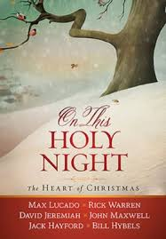 The Christmas Tree In The Bible - bible verses that tell the christmas story bible gateway blog