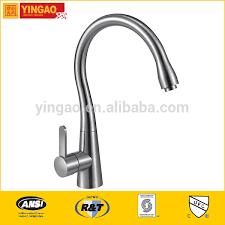 hi tech kitchen faucet upc kitchen faucet repair upc kitchen faucet repair suppliers and