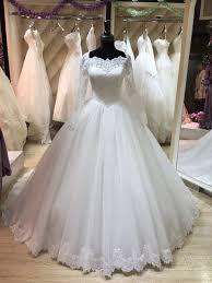 buy wedding dress 3085 best wedding dress gown images on wedding