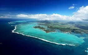 arri鑽e plan du bureau gratuit fonds d écran île maurice maximumwallhd
