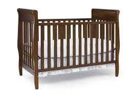 Convertible Cribs Canada Graco Classic Crib Cinnamon Discontinued By