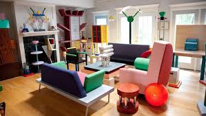 ettore sottsass renowned italian architect and designer who