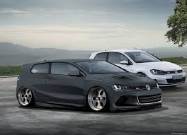 volkswagen golf gti 2014 volkswagen golf gti 2014 by speedyjayw on deviantart