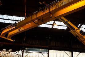 bridge and gantry crane licence sydney the best crane 2017