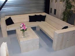 Best Wood For Making A Coffee Table by Best 25 Wooden Garden Furniture Ideas On Pinterest Wooden