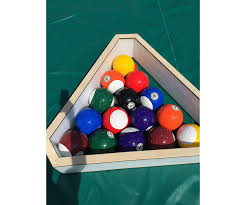 Human Pool Table by Human Billiards Inflatables Party Must Haves And More