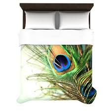 Peacock Feather Comforter 187 Best I Love Love Peacock Feathers Images On Pinterest