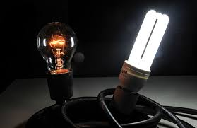 Battery Light Comes On And Off Electric Light Wikipedia