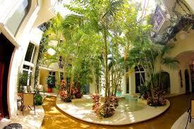 the royal palms condo rentals in playa del carmen mexico
