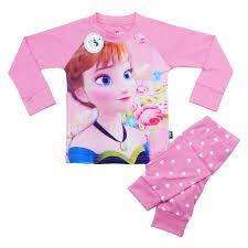 Online Buy Wholesale Teen Girls by Wholesale Teens Clothing Girls Online Buy Best Teens Clothing