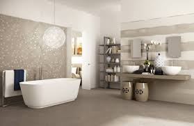 bathroom latest bathroom tiles ceramic tile kitchen backsplash