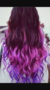 Color Hair Extension by 52 Best Hair Images On Pinterest Hairstyles Hair And Hairstyle