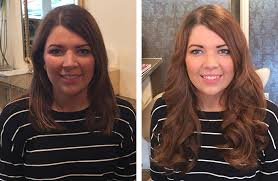balmain hair extensions review arabella specialist hair extensions salon london