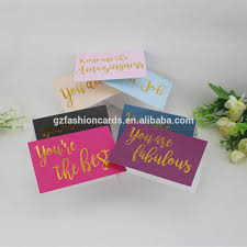 greeting cards wholesale wholesale greeting cards picture images photos on alibaba