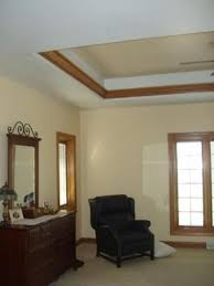 Remodel Bedroom Bedroom Painters Milwaukee Painting Contractors Wisconsin