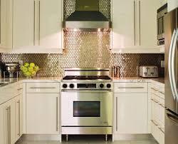 mirror backsplash in kitchen mirrored kitchen backsplash tile pictures home interior design ideas