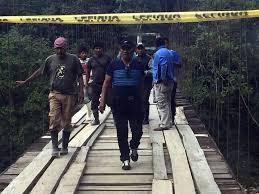 siege amazon amazon amazon land battle pits indigenous villagers against