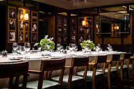private dining rooms london artistic color decor contemporary to
