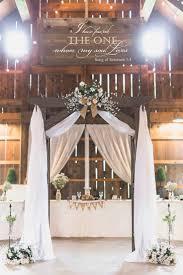 65 best rustic wedding images on pinterest magazines barn