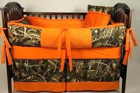 Camo Crib Bedding For Boys Camo Crib Bedding All Baby Crib Bedding Set Kulfoldimunka Club