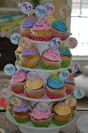 84 best mlp for grace images on pinterest pony party ponies and my little pony party cupcakes