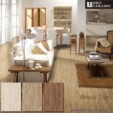 cuisine plancher bois 150x900 150x600 facile à effacer cuisine plancher bois motif