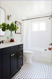 Large White Wall Tiles Bathroom - bathroom amazing bathroom floor tile ideas for small bathrooms