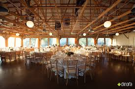 rustic wedding venues nj barn weddings amini barn weddings all for kate