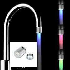 Faucets Online Cheap Faucets Online Faucets For 2017