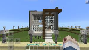 100 house designs minecraft minecraft houses pocket edition
