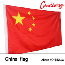 China Flags Buy Red China Flag And Get Free Shipping On Aliexpress Com