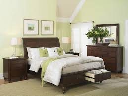 home interior color design bedroom new green bedroom walls home decor color trends photo