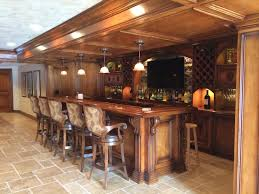by category finished basement new jersey